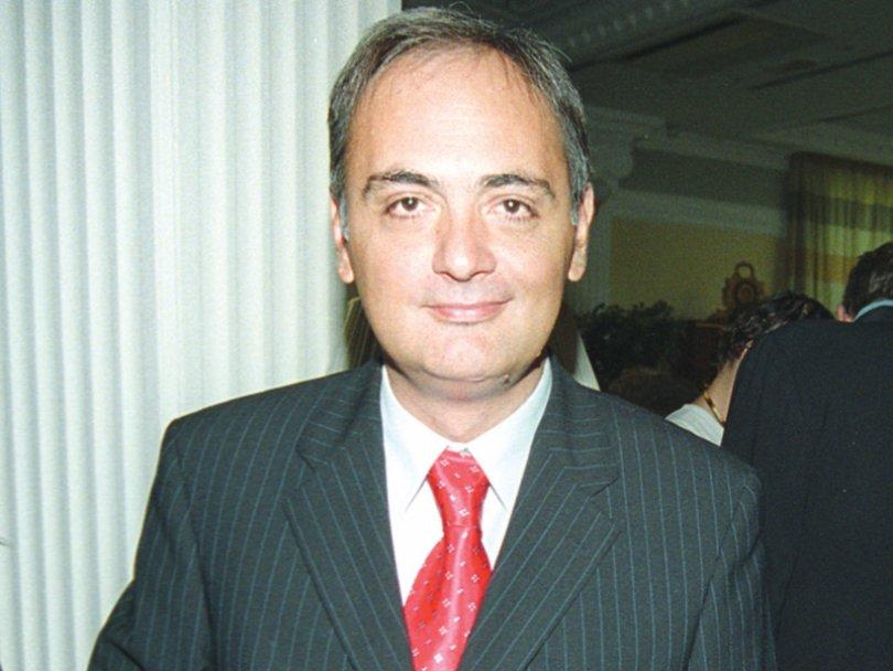Aca Ilić
