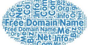 Provjera domene