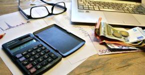Porez u Hrvatskoj (VAT) je 25%