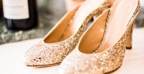 Kvalitetne ženske cipele