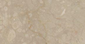Prirodni kamen marmor