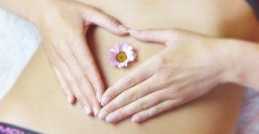 Nadutost je vrlo često popraćena i gasovima u stomaku