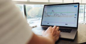 Kako kupiti dionice stranih firmi