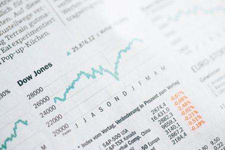 Kako kupite dionicu nove tvrtke