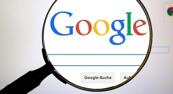 SEO optimizacija za Google